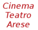 Cinema Teatro Arese