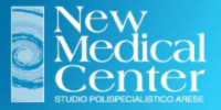 Studio Polispecialistico Arese New Medical Center